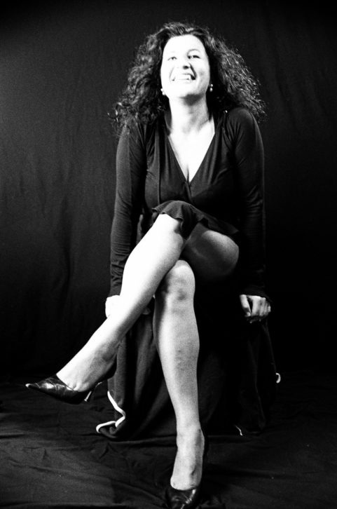 Chicca Zeppini / Sinfonie di sapori