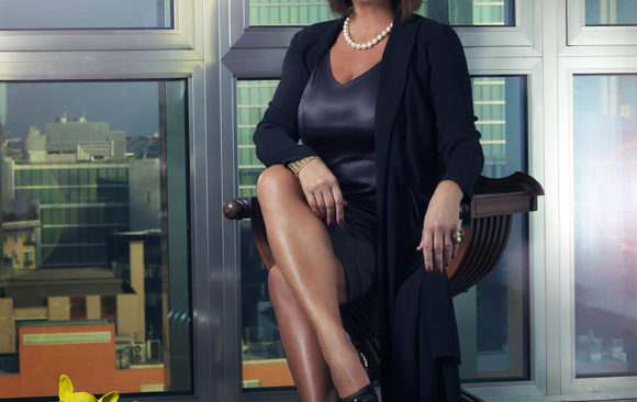 Monica Silva - Mangiato bene?
