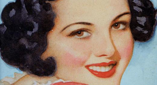 Roberta Schira Le voci di Petronilla