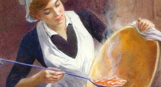 Roberta Schira - Cucinoterapia - Salani Editore