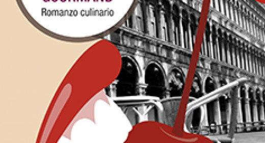 Roberta Schira - Piaceri in Piazza Gourmand