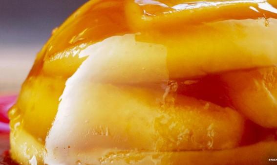 Roberta Schira frutta