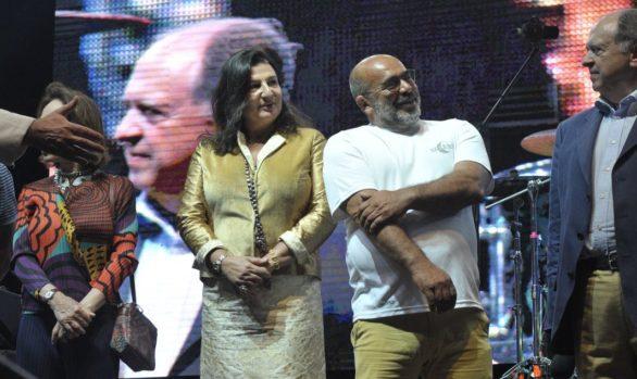 Girotonno 2018